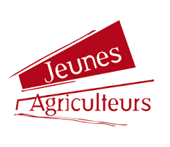 chambre agriculture rhone alpes jeunes agriculteurs syndicat agricole