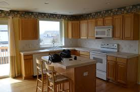 Kitchen  The Kitchen Restaurant Online Kitchen Cabinets - Kitchen cabinets west palm beach