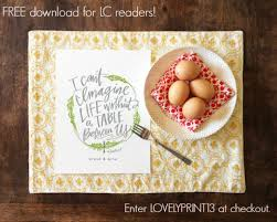 book giveaway and lindsay letter printable