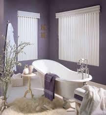bathroom blinds ideas bathroom blinds ideas home and garden ideas