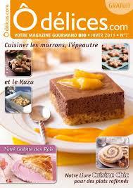 magazine cuisine gratuit 12 best cuisine o délices images on food magazines