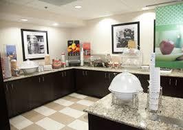 Comfort Suites Alpharetta Ga Hampton Inn U0026 Suites Hotel In Alpharetta Ga