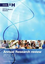 Our Staff U2013 Lawrence Family Promise Annual Research Review 2012 13 By University Of Hertfordshire Issuu