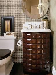Bathroom Remodel Small Space Ideas by 10 Spacious Ideas For Small Bathroom Design And Decor