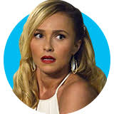 Juliette Barnes Makeup Nashville Recap Wherefore Art Thou Juliette