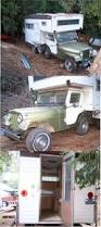 rust free 2wd 1986 jeep 44 best jeep dj3a images on pinterest vehicles dj and jeeps