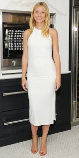 gwyneth paltrow u0027s best looks in white instyle com