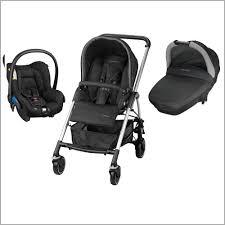 siege auto chez aubert siege auto streety fix 861228 trio streety 3 de bébé confort