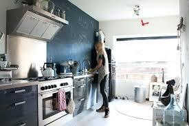kitchen chalkboard wall ideas chalkboard wall kitchen whitekitchencabinets org