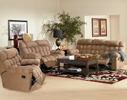 style sofa modern italian leather sofa modern style living room complete
