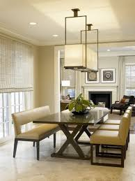 large dining room light fixtures surprising best 25 ideas on