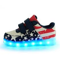light up sneakers glidekicks kids shoes light up usb led sneakers usa