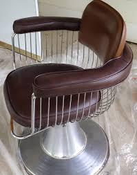 salon chair covers new salon chairs for sale 19 photos 561restaurant
