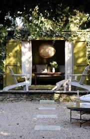 38 best awesome backyard cabins images on pinterest architecture