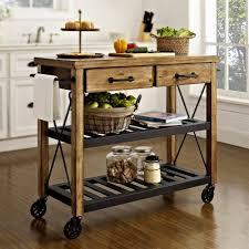 Ikea Hackers Kitchen Island Kitchen Splendid Kitchen Carts Ikea For Small Kitchen Storage