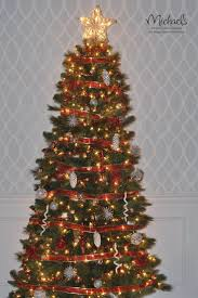 1052 best christmas trees images on pinterest christmas time