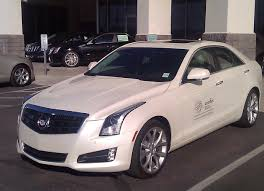 2013 ats cadillac review i test drove a 2013 cadillac ats today review inside ign boards