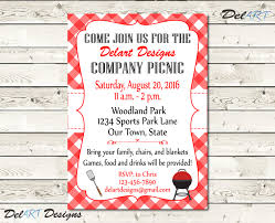 themes free graduation bbq invitations template with