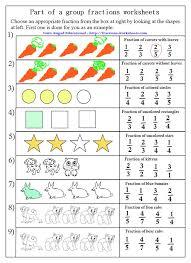 132 best math images on pinterest teaching ideas teaching math