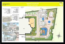 Garden Layout Planner Backyard Planner Free Landscape Planning Software Design