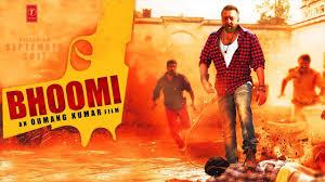 bhoomi full movie promotional event sanjay dutt aditi rao