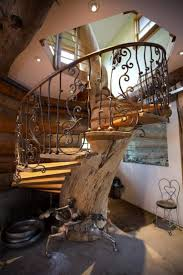 Celtic Home Decor 227 Best Barn Home Images On Pinterest Architecture Stairs And