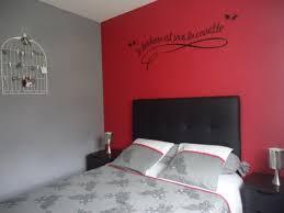 couleur chambre parentale impressionnant couleur mur chambre adulte 7 chambre parentale 6