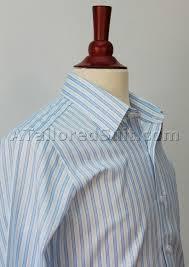 mens dress shirt details men s collars cuffs split yoke