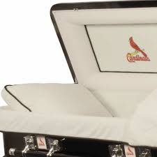 Bathroom Vanity St Louis by St Louis Cardinals Bathroom Accessories Home Design