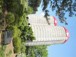 Grain Silo Homes by Home Design Luxury Missile Silo Condos Promise And Cool Silo Homes