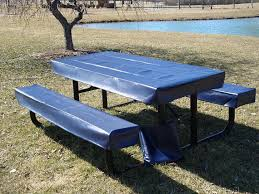 picnic table cover set elastic picnic table covers images table decoration ideas