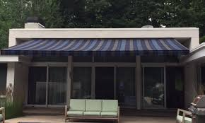 Awnings Of Distinction 124497096 Png