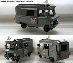 lego rolls royce armored car helghast van lego lego military and lego vehicles