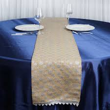 burlap chair covers tablecloths chair covers table cloths linens runners tablecloth