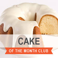 Food Clubs Food Of The Month Clubs Foodydirect