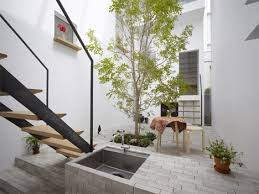 japanese home interiors smart space solutions 14 innovative japanese home interiors urbanist