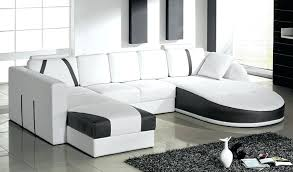 value city sectional sofas white sectional furniture white sectional couches white sectional