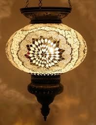 Turkish Lighting Fixtures 35 Best Len Images On Pinterest Mosaic Mosaic And Mosaics