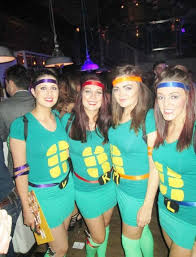77 best 90 u0027 costume ideas images on pinterest costume ideas