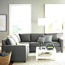 small grey sectional sofa light gray sectional best gray sectional sofas ideas on family room