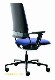 bureau dos d e résultat supérieur chaise de bureau dos droit luxe fauteuil