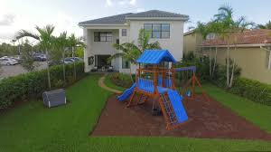 the newport model home seven bridges in delray beach fl gl