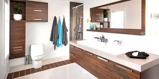 cuisiniste salle de bain salle de bain 13 avec salles armoires cuisines et jpg fv