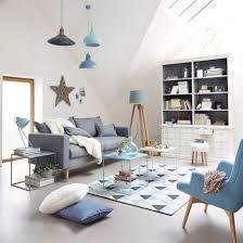 Sch E Esszimmer Ideen Hausdekoration Und Innenarchitektur Ideen Schönes Wanddeko