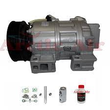 nissan altima 2015 ac compressor used nissan altima a c compressors u0026 clutches for sale page 9