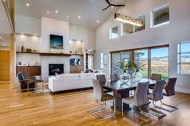 Fancy Interior Design Home Staging H In Home Decor Arrangement - Interior design home staging