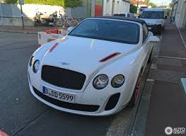 bentley supersports price bentley continental supersports convertible isr 11 april 2017