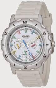 Negara Pembuat Jam Tangan Casio februari 2016 serba serbi jam tangan analog