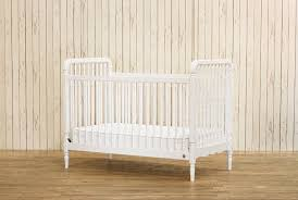 Jenny Lind Crib Mattress Size by Amazon Com Franklin U0026 Ben Liberty 3 In 1 Convertible Crib With