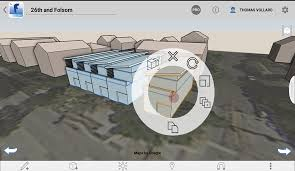 autodesk formit 360 android apps on google play